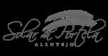 Solar da Portela Logo v10-cópia
