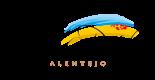 Solar da Portela Logo v10