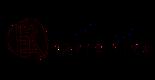logo - bw